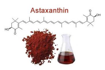 Astaxanthin-Athletes-Best