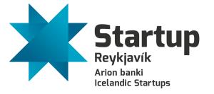 SR-logo-liggjandi.sc
