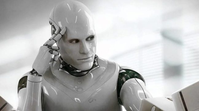 artificial-intelligence-840x473.jpg