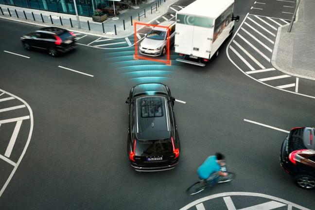autonomous-driving-2-1200x0