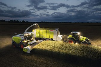 claas_field_automation